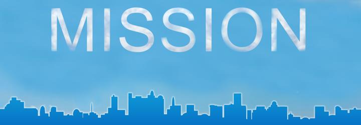 Affitta Presto - mission agenzia immobiliare