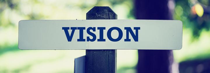 Affitta Presto - vision agenzia immobiliare