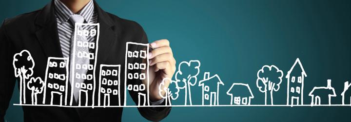 franchising immobiliare affitta presto