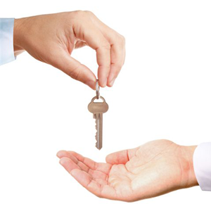 diventare agente immobiliare specializzato affitta presto