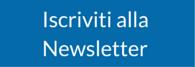 """""""newsletter"""""""